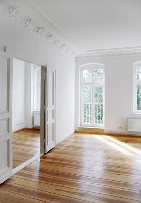 stephan flamme malermeister. Black Bedroom Furniture Sets. Home Design Ideas